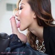 alina40